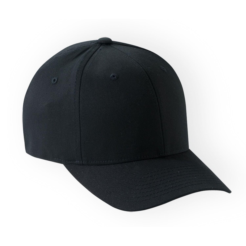 baseball caps 1411-30 FKNLSSD