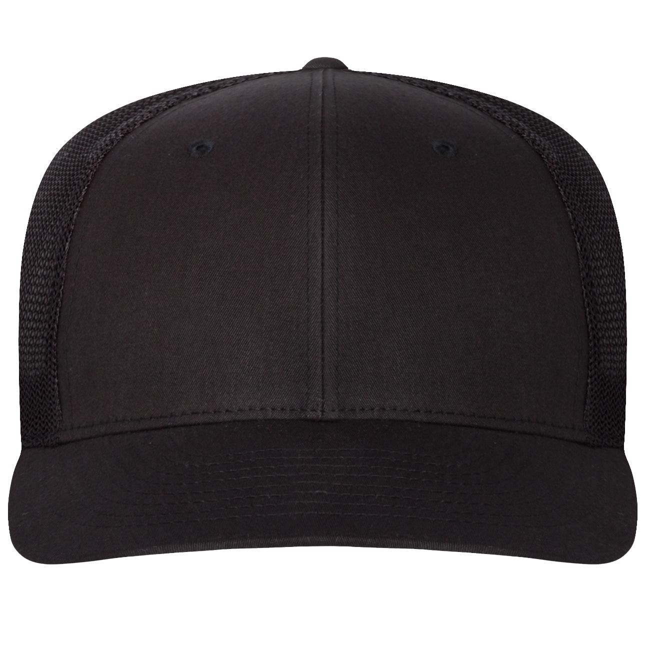 baseball caps flexfit trucker cap RDALJSC