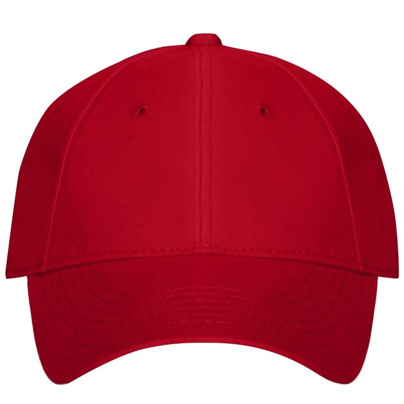 baseball caps team sportsman u0027u0027the classicu0027u0027 structured cap AHZGTIV