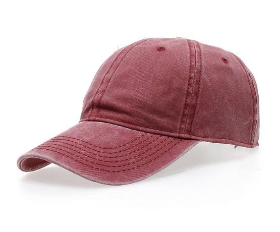 baseball caps washed baseball snapback cap QLVSQQM