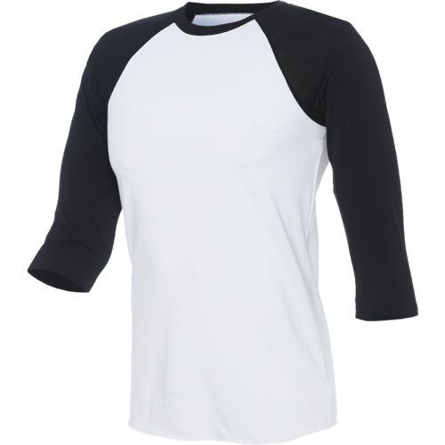baseball tees baseball shirts IYCNJCX