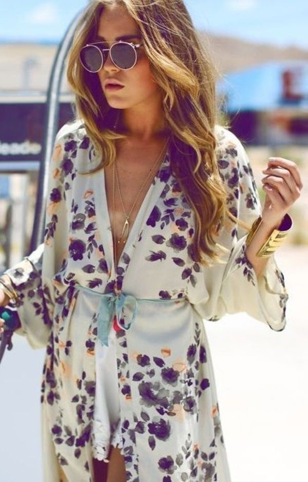 beach party outfit 50 appealing beach party outfits ideas to rule it XGQWDQV