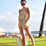 What to look for in a beach party outfit