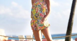 beach party outfit 50 appealing beach party outfits ideas to rule it ZWCGXYH