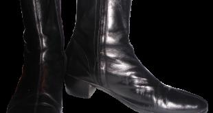 beatle boots beatle boot - wikipedia BBJPYMT