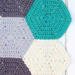 Beginner crochet patterns to try out as a beginner crochetier