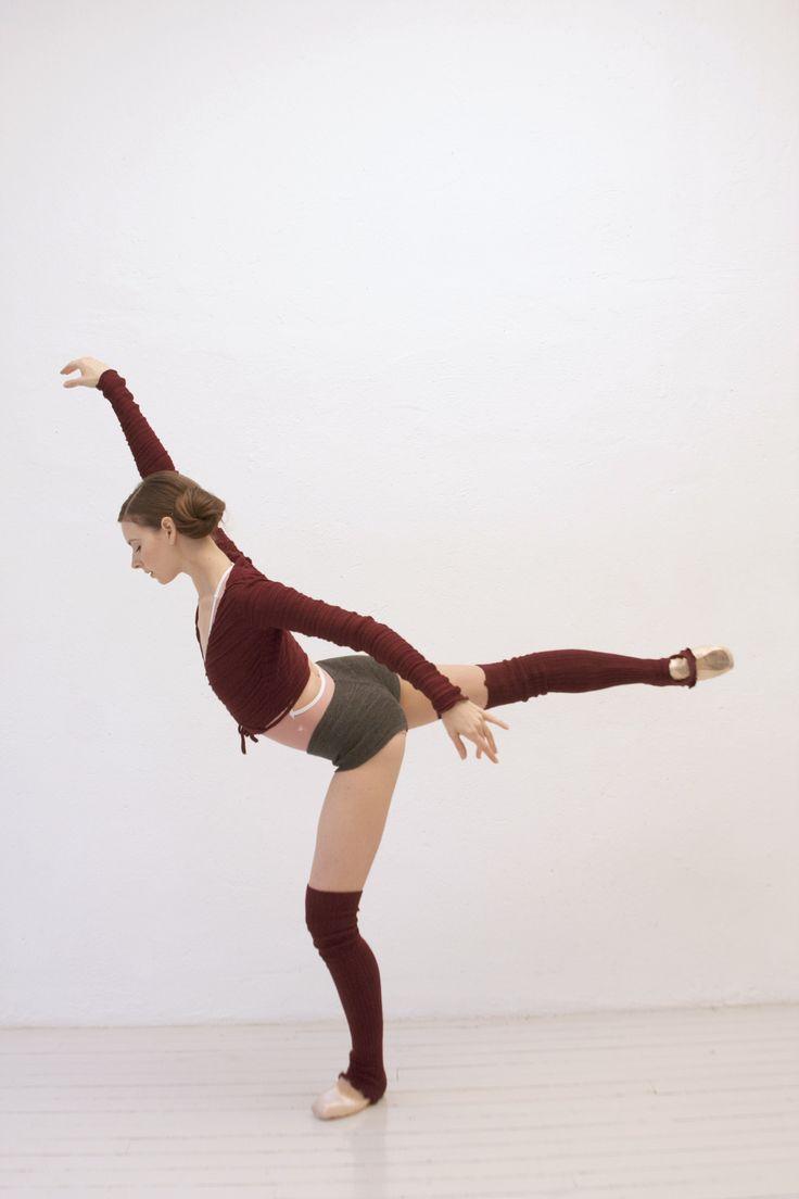 best 25+ ballet clothes ideas only on pinterest | ballerina dress, ballet  outfits and YEKPTZC