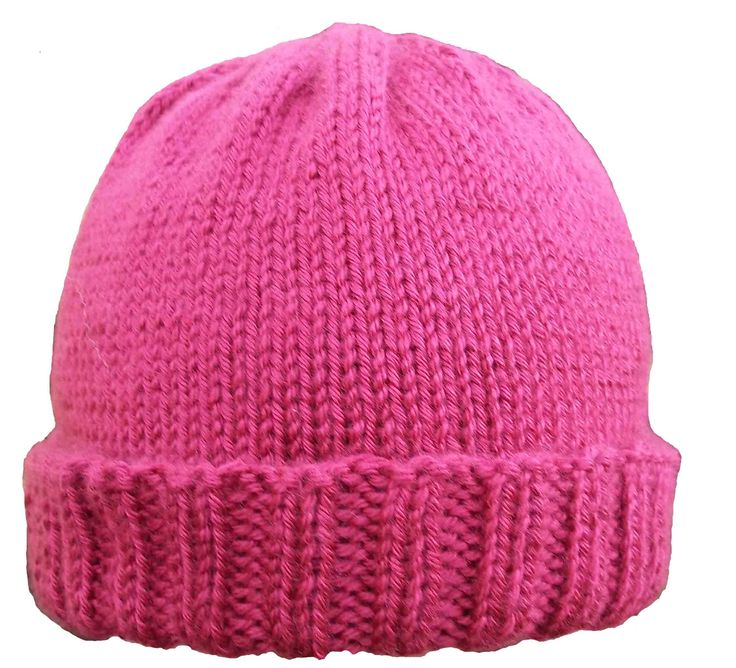 best 25+ knit hat patterns ideas on pinterest | free knitted hat patterns, knitted REERFDO