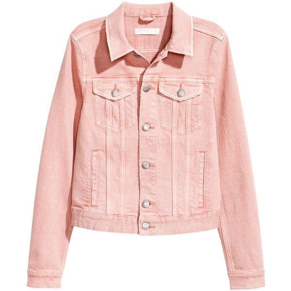 best 25+ pink jacket ideas on pinterest | office style women, women  business attire QOHBCXN