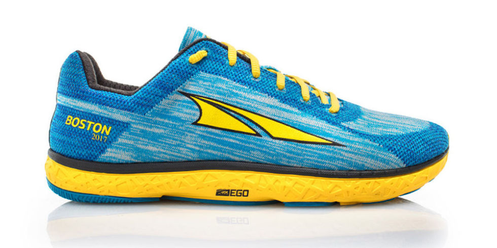 Best Running Shoes for Men 3 altra menu0027s boston escalante running shoes WKBQEOA