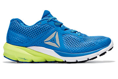 Best Running Shoes for Men best running shoes for women: reebok harmony road KZEOMPC