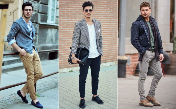 big collection of chinos for men OZDSBKC