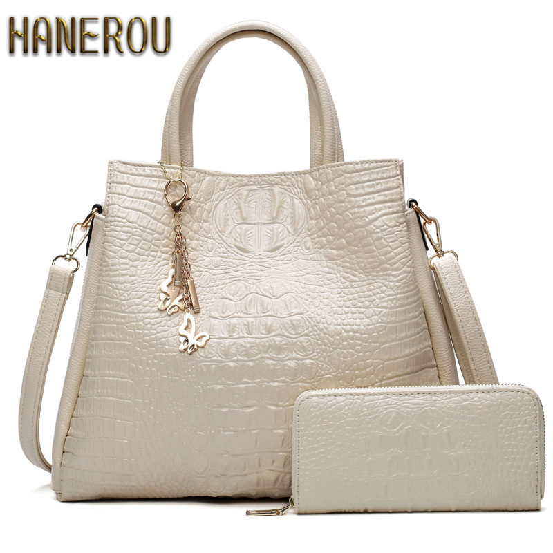 big handbags aliexpress.com : buy fashion pu leather big shoulder bags 2017 brand women  bag high UVTCPDV
