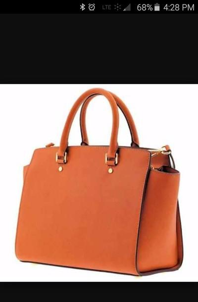 big handbags bag orange bag cute purse bags and purses big purse cheap handbags cute  handbag MXQCVHY