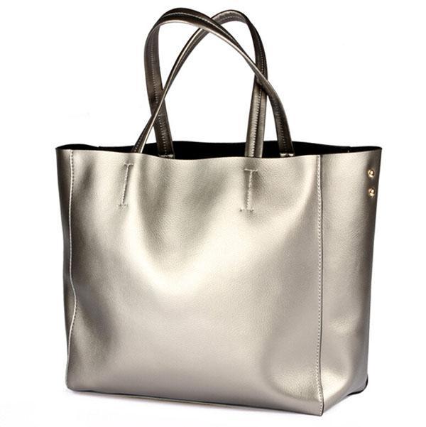 big handbags see larger image WACORUF