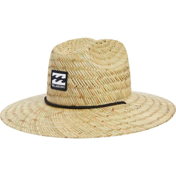 billabong hats u0026 beanies tides straw hat WWCUIXC