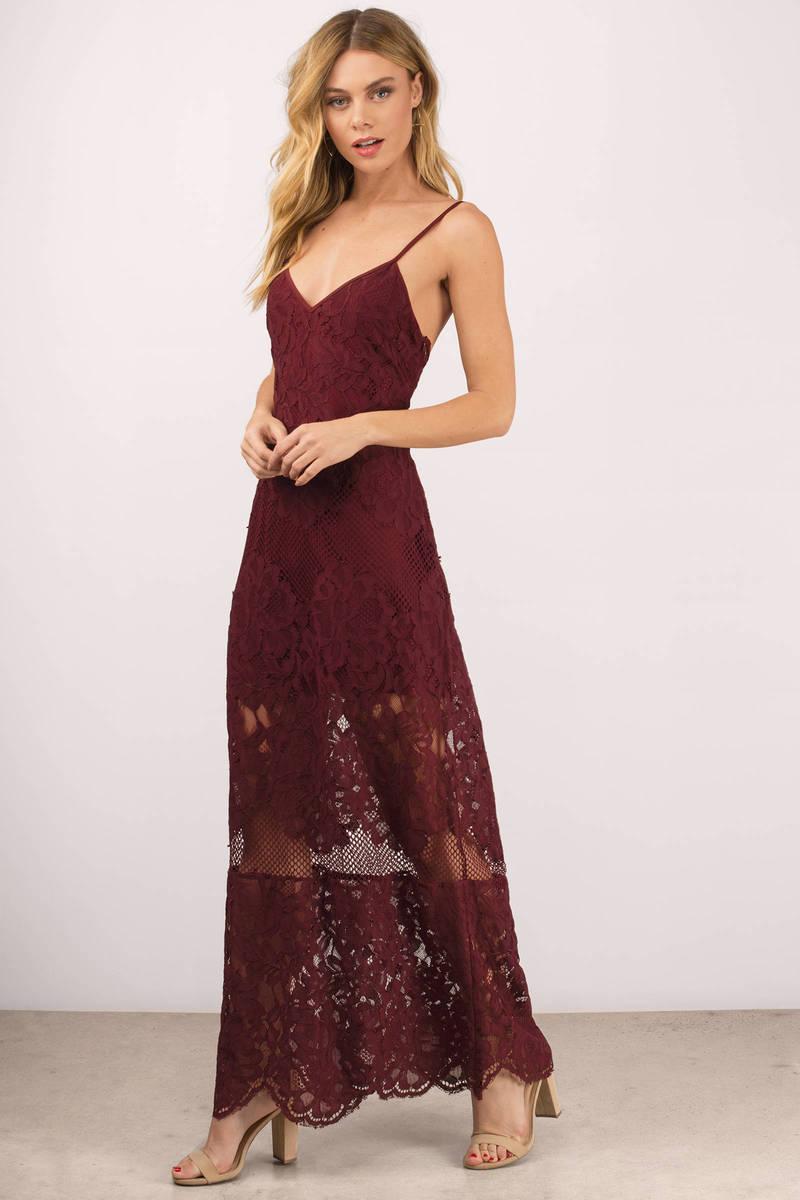 black lace maxi dress wanderlust rose lace maxi dress ASZRRMQ