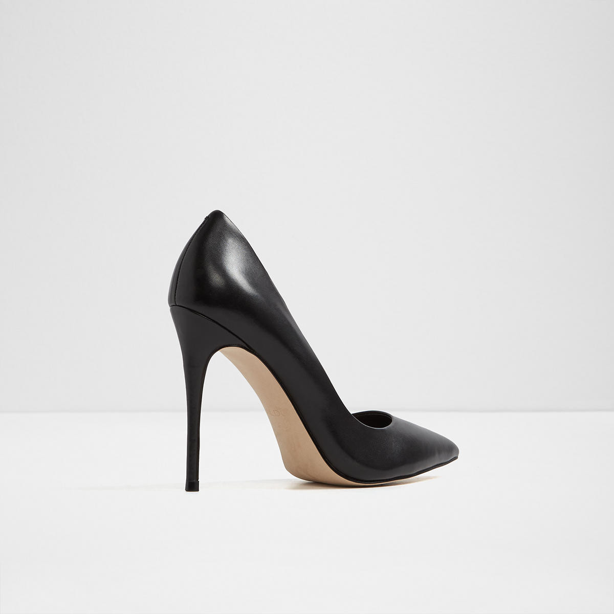 black pumps stessy black womenu0027s pumps | aldo us NRTWPMW