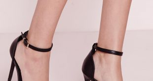 black strappy heels previous next BANPAPU