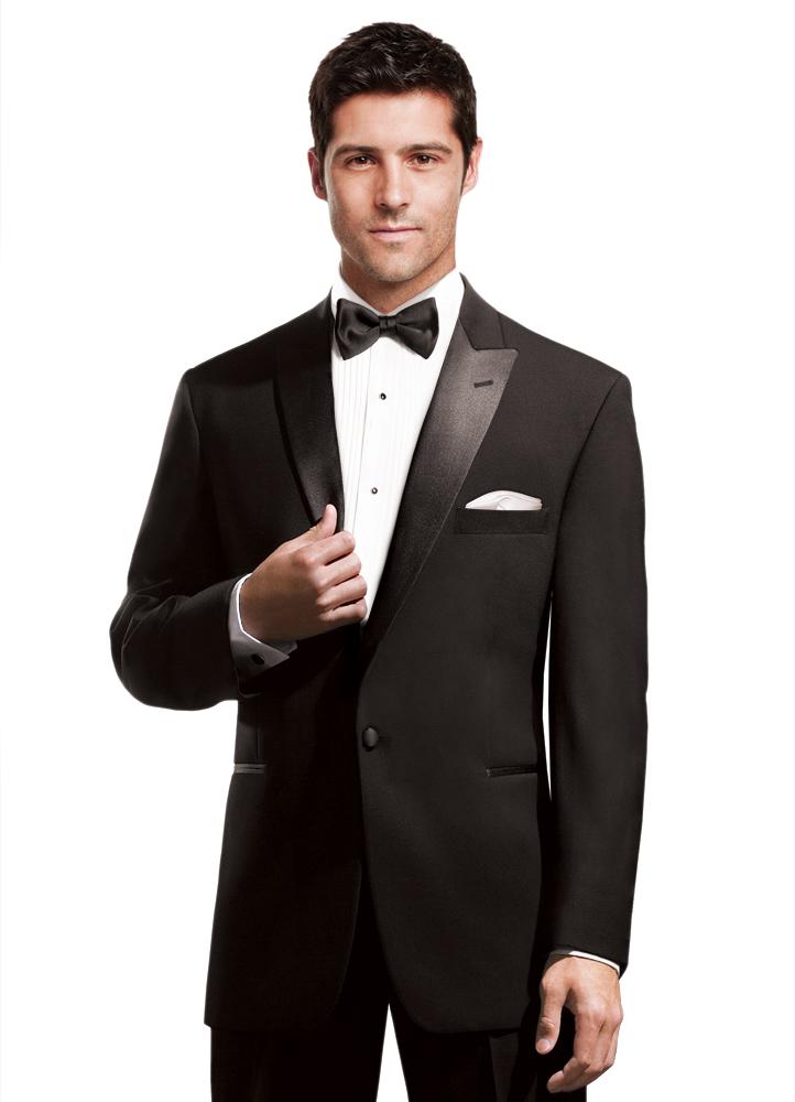 black tuxedo pm black u0027iconu0027 tuxedo ZMPUTIF