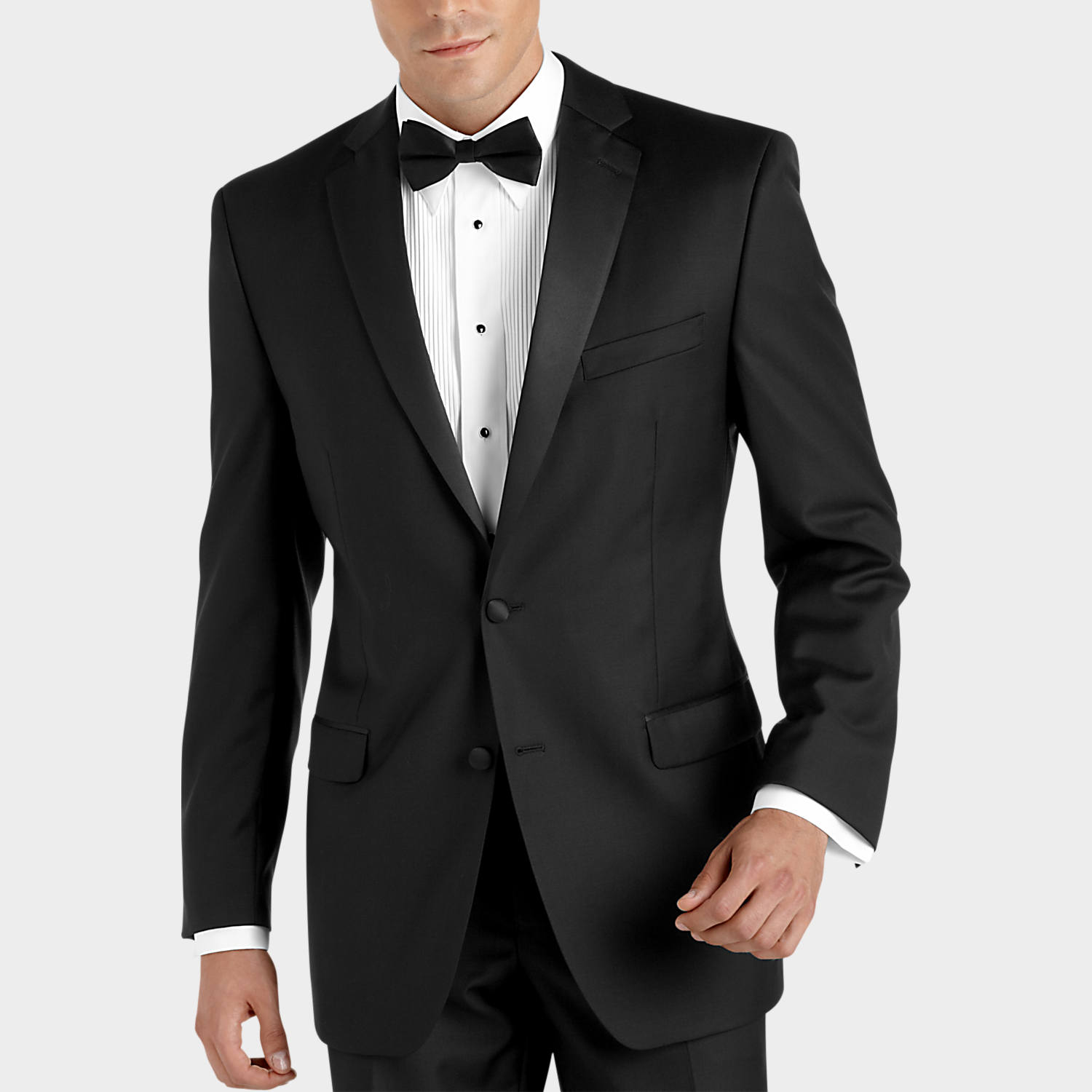 black tuxedo see stylist-approved outfits for this item YOLJMBT