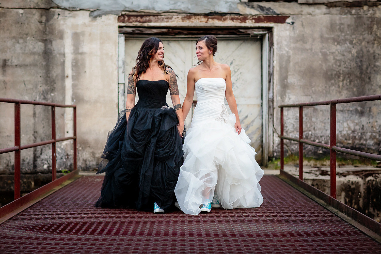 black wedding dresses 5 COAZTXK