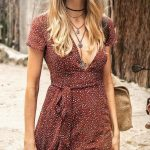 Your premium guide on boho style