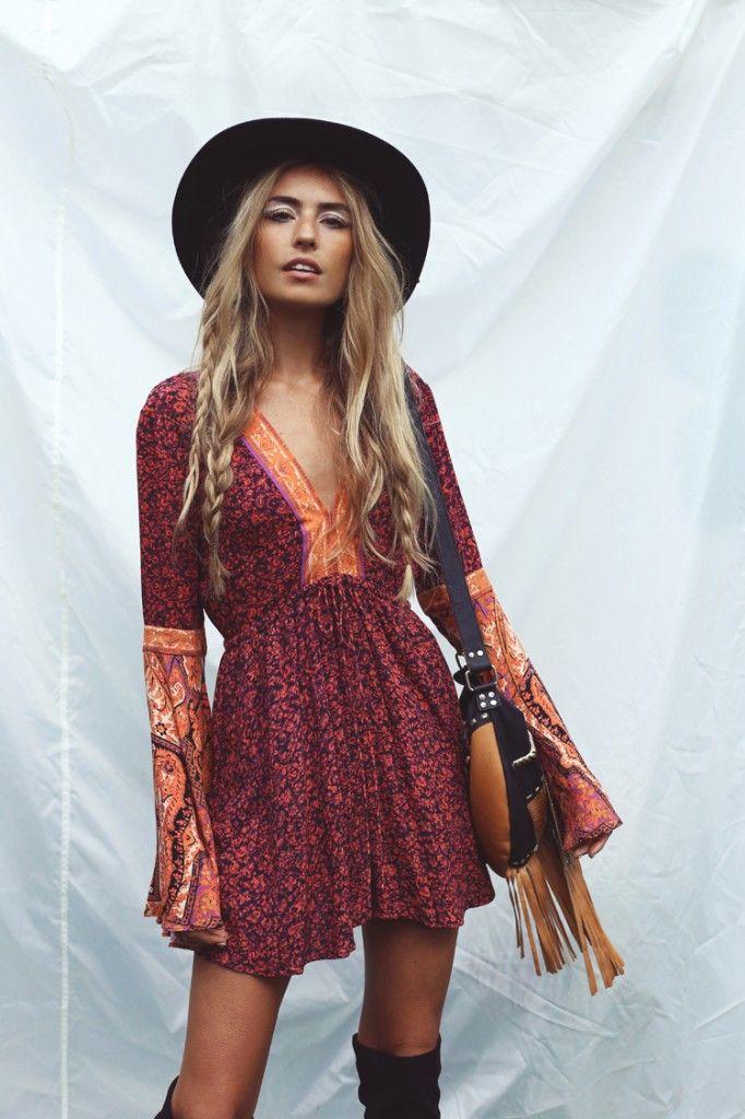 boho style festival clothing style ups 2016 YCEZDCW