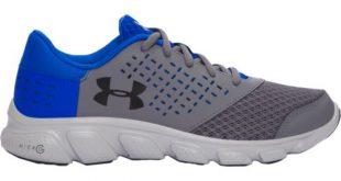 boys nike shoes boysu0027 running shoes | running shoes for boys, boysu0027 athletic shoes | academy DEVKNFO
