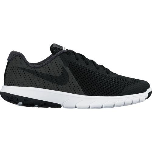 boys nike shoes nike kidsu0027 flex experience 5 print running shoes IFSBXZQ