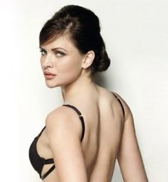 bra for backless dress backless bra on pinterest PAXCXNQ