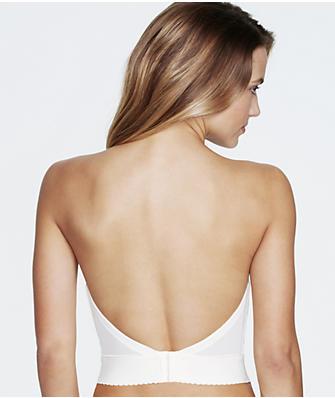 bra for backless dress backless bras XZUASMN