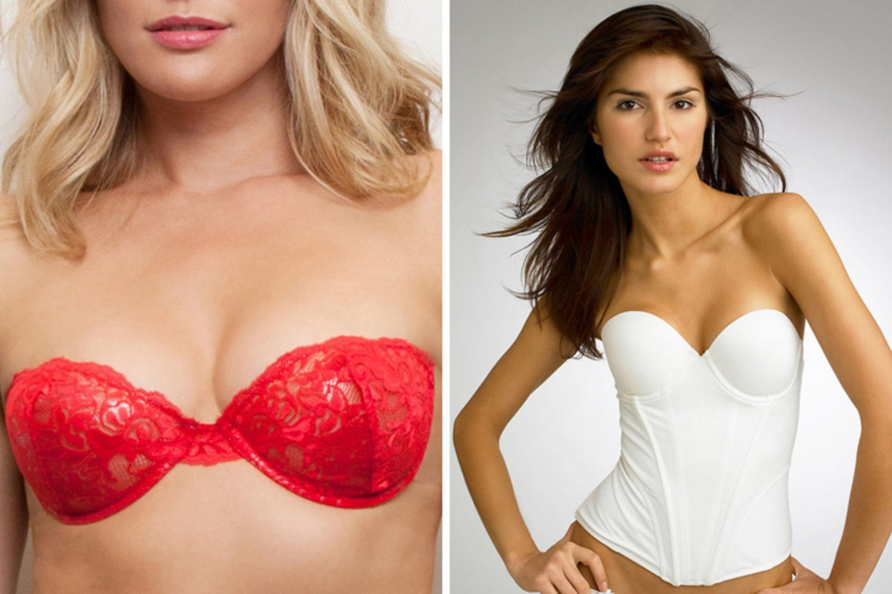 bra for backless dress the best bra for backless tops and dresses YODJHBA