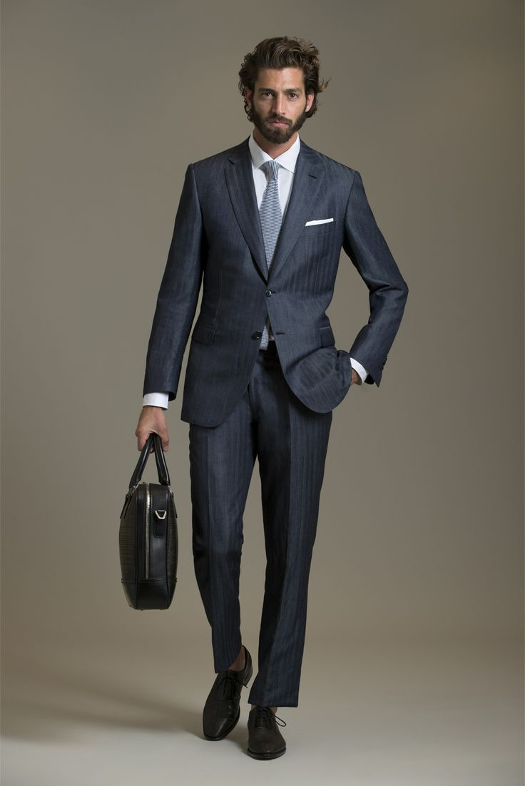 brioni suits brioni suit KAVQUTC