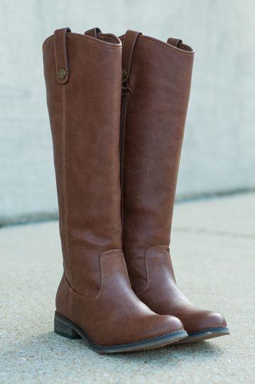 brown boots the carolina boot, tan SSFNYXF
