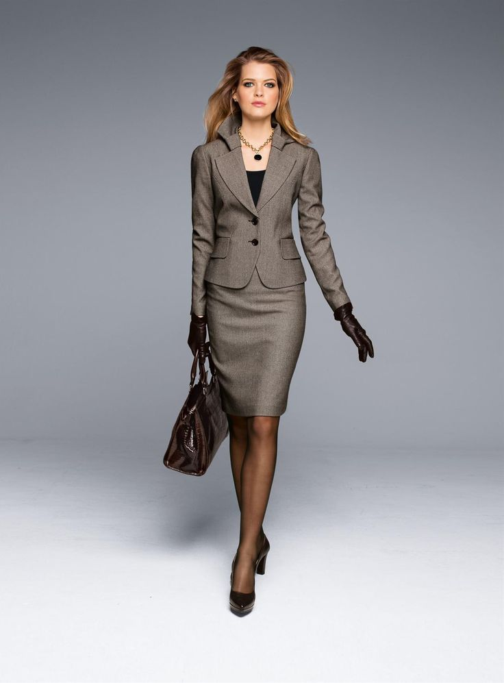 business suits for women best 10+ business suits ideas on pinterest | ladies business suits, work  suits and WDWFULV