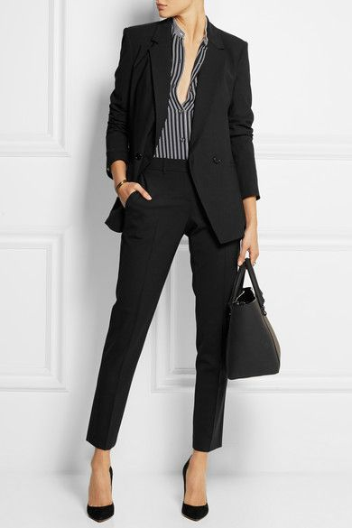 business suits for women i love menswear for women WNEWVLU