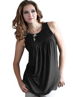 buy breastfeeding tops online - huge selection of nursing wear MJSRQYB