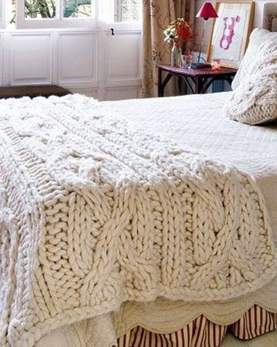 cable knit blanket everyone loves free knitted blanket patterns UXBWDOM