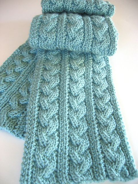 cable knit scarf braid cable reversible hiking scarf NQPPOUJ