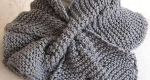 cable knit scarf cabled garter scarf EQVUXSE