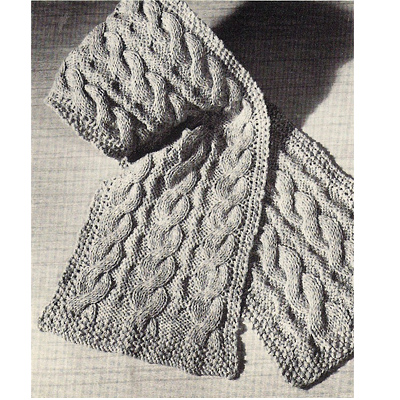 cable knit scarf new-cable-knitting-patterns-for-scarves-easy-beginners- HLETZGL