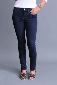 cambio jeans GNJLZRD