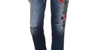 cambio jeans KTJQEFS