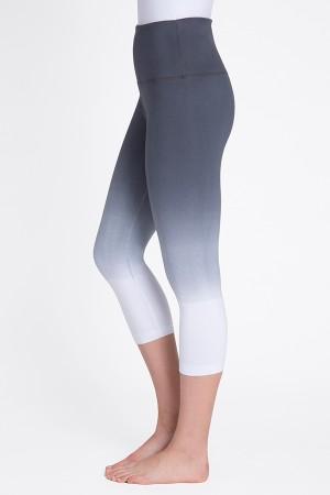 capri leggings lysse-capri-leggings-1215_2.jpg VGVXJQS