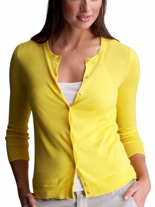 cardigans for women women s clothing women s clothing superfine cardigan cardigans hoodies  sweaters gap - stylehive QUOZEIB
