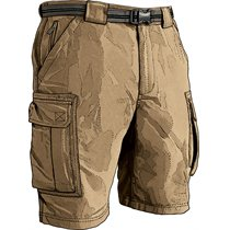 cargo shorts for men sale JQQIDSZ