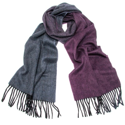 cashmere scarf cashmere scarfs KAOUXKC