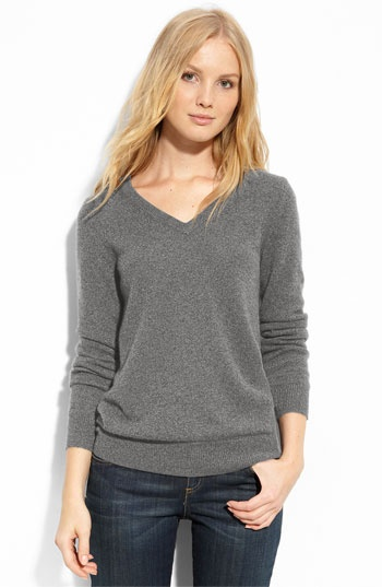 cashmere sweaters cashmere sweater / suprisingly usual u0026 at the same time cool NHCMHQE