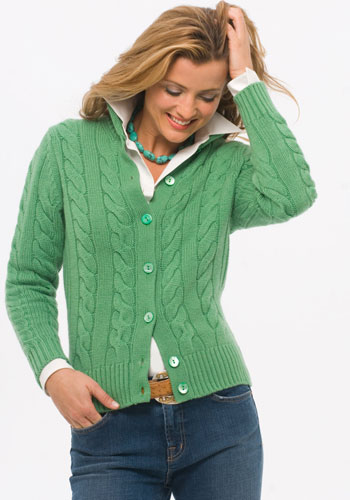 cashmere sweaters green cashmere sweater UIRUMST